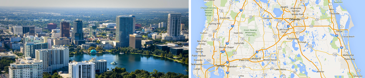 central-florida-moving-companies