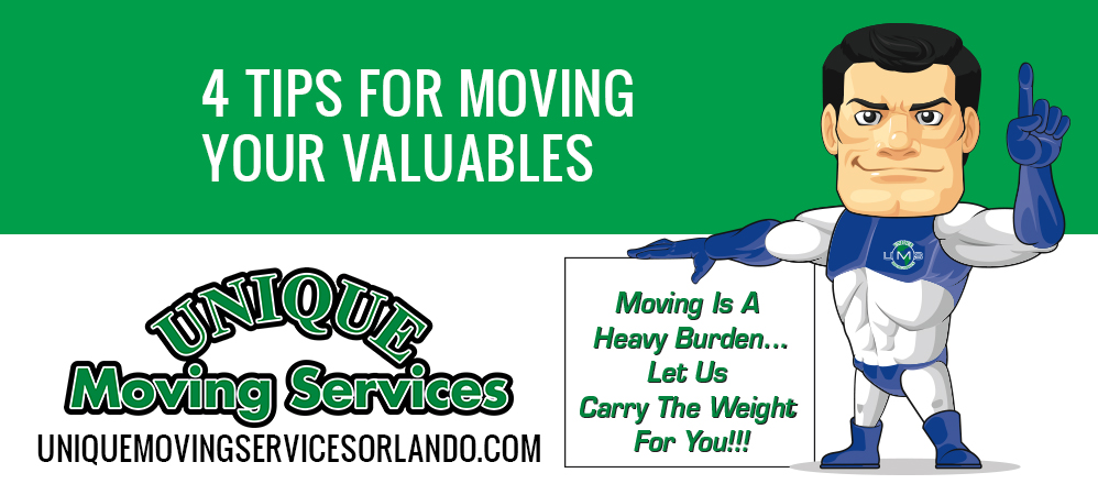 4-tips-for-moving-your-valuables-rectangular-facebook-twitter