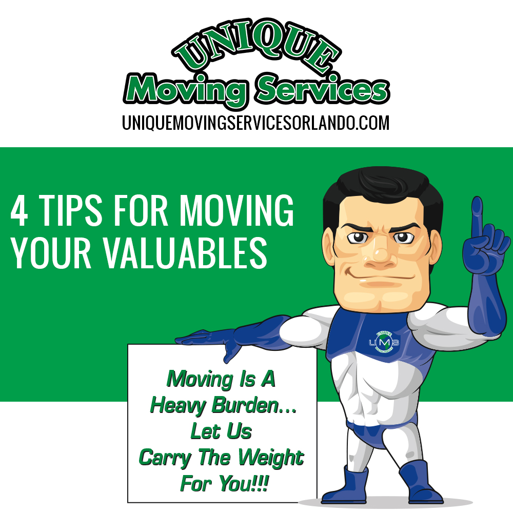 4-tips-moving-valuables-square-pinterest-googleplus