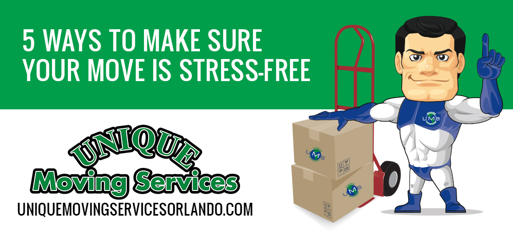 5-ways-to-make-your-orlando-move-stress-free2
