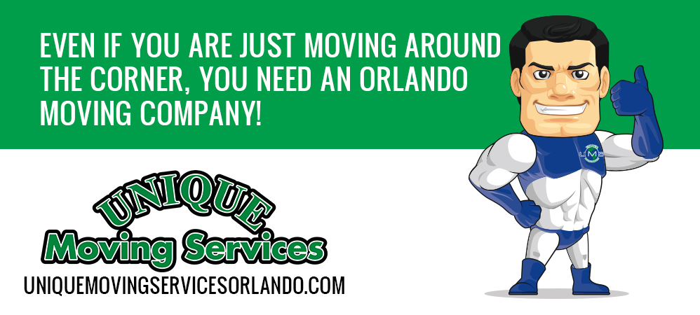 local-orlando-fl-movers