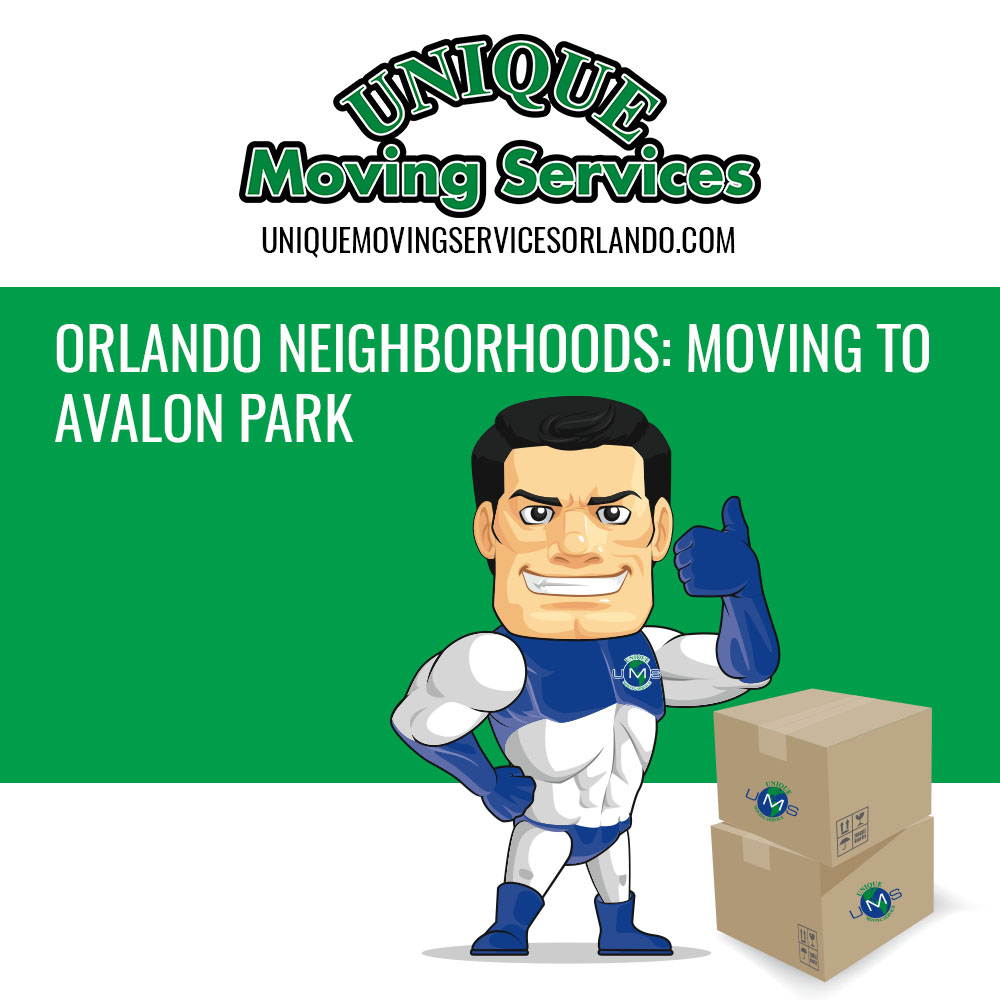 Avalon-Park-Moving-Company